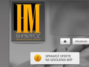 BHP & PPOZ