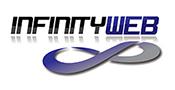 InfinityWeb Paweł Rymarczyk
