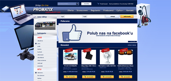 promatix1