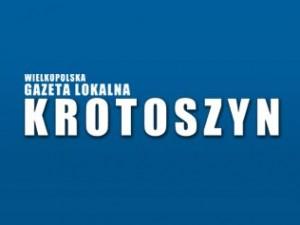 Wielkopolska Gazeta Lokalna Krotoszyn