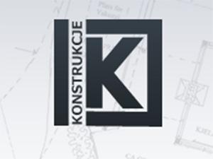 Kujawski Konstrukcje