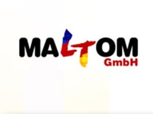 Maltom GmbH