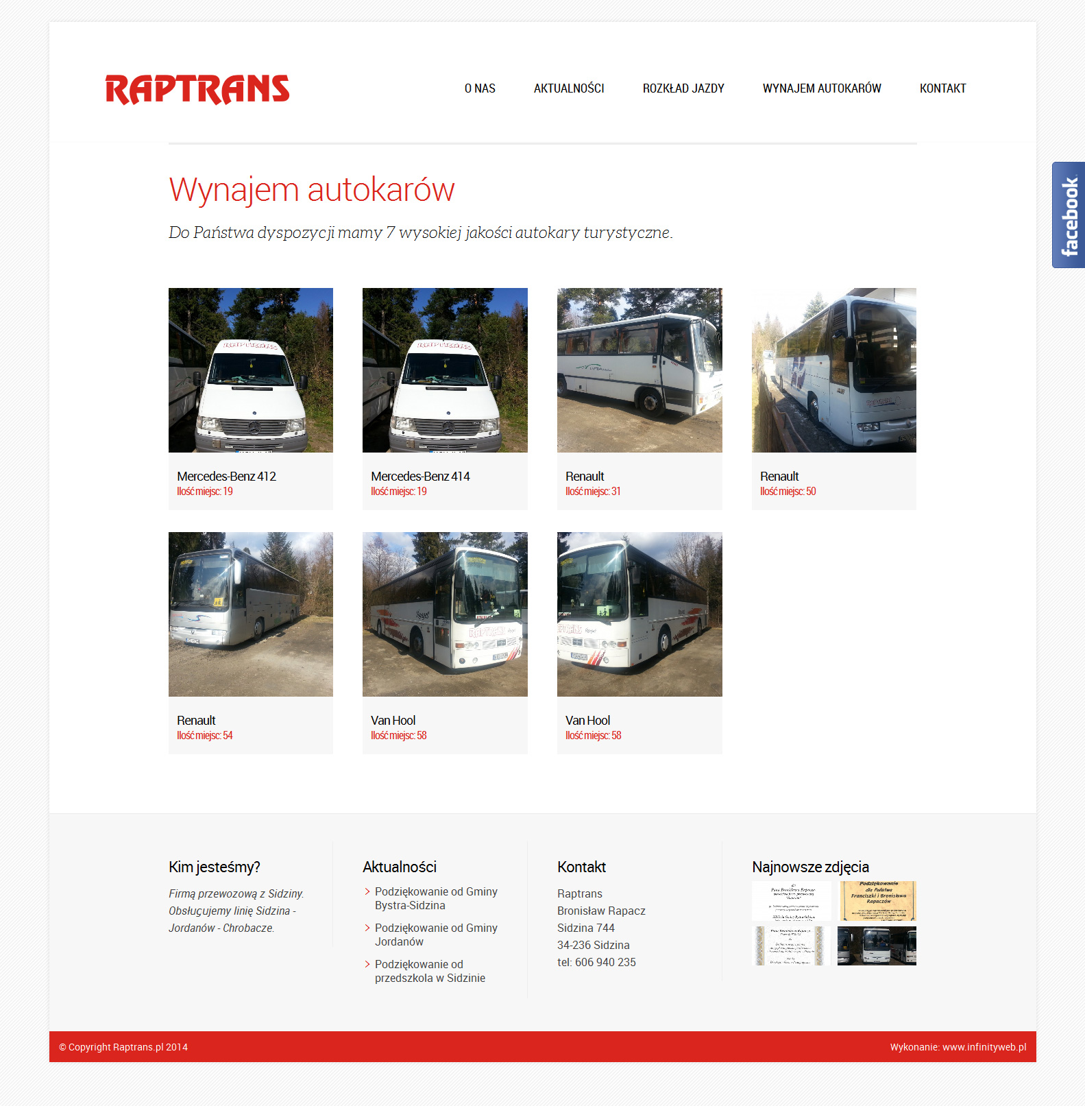 raptrans-3