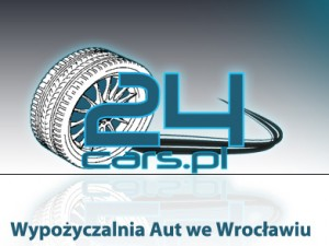 Wypożyczalnia Samochodów Wrocław