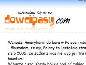 dowcipasy.com