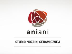 Ani Ani – Studio Mozaiki Ceramicznej