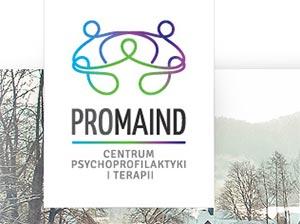 NZOZ Pro-Maind