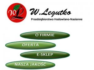 W. Legutko