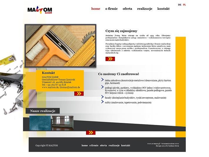 maltom1