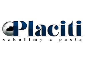 Szkolenia online – Placiti