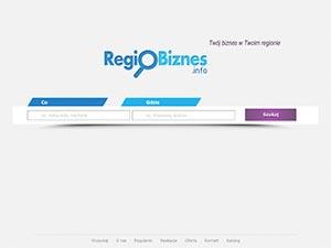 RegioBiznes.info