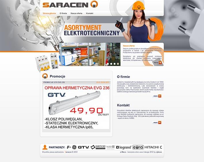 saracen1