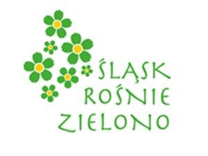 Śląsk Rośnie Zielono