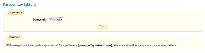 faktura-czy-paragon-2