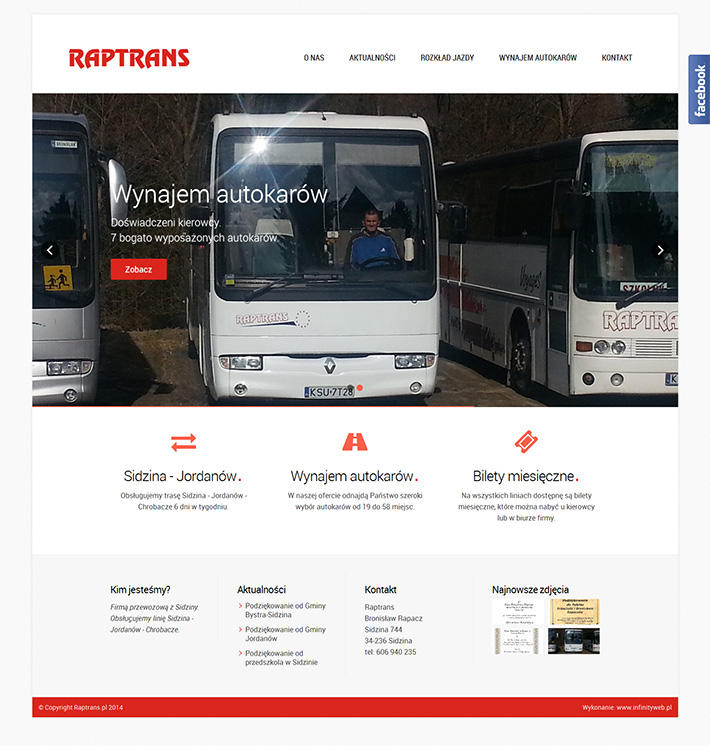 raptrans-1